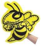 Bee Mitt