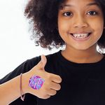 Custom Custom Classic Temporary Tattoo (2