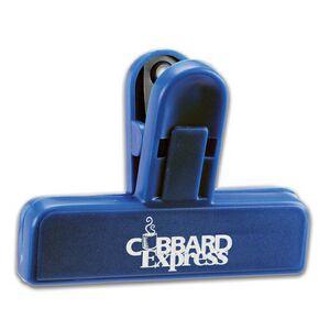Mini Bag Clip