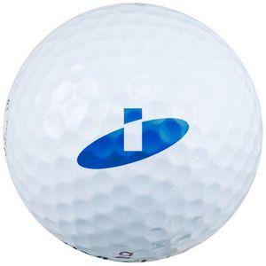 Titleist Pro V1X Refinished Golf Ball