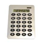 Custom ABS Material Calculator