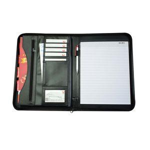 Custom Pad Folio