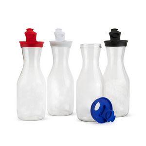 Custom Plastic Carafe