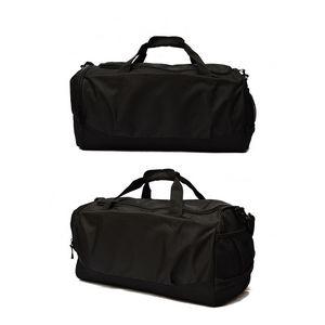 45ef9397e4c9 (click image for details). Sports Duffel Bag