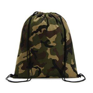 a8b22e9e14d (click image for details). Camo Drawstring Backpack