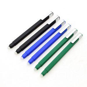 Custom Square Pen