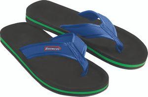 Custom Made Flip Flops!