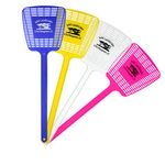 Custom Mega Fly Swatter (Spot Color)