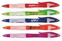 Pacific Grip Pen (Spot Color)