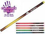 Mood Shadow Pencil (Spot Color)