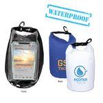 Otaria Compact Dry Bag