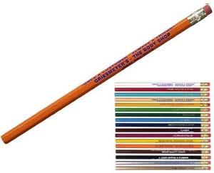 Hex Pioneer Pencil