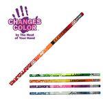 Custom Mood Mod Pencil