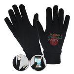 Custom TechSmart Gloves ( Full Color Digital)