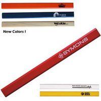 Budget Carpenter Pencil
