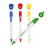 Fun Guy Pen (Spot Color)