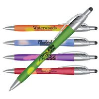 Mood Click Pen/Stylus (Spot Color)