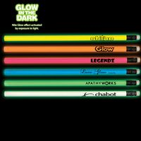Nite Glow Pencil (Spot Color)