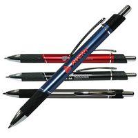 Broadway Grip Pen (Spot Color)