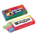 Custom Color-Brite Chalk