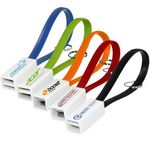 USB Charging Cable (Full Color Digital)