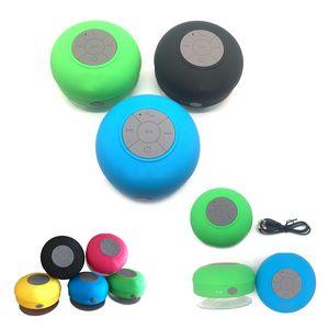 (click image for details). Waterproof Wireless Speaker e671e153b1d39