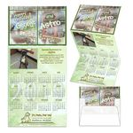 Custom Promote.Pet Full Color Tri-fold Mailer, Large