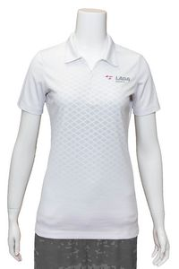 Golf Corporate Polo Shirt 2 Ideastage Promotional Products