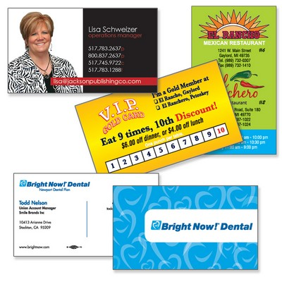 Sunset creations promotional products and apparel brand business card 2 x 3 reheart Image collections