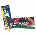 Custom Custom Crayons 3 Pack