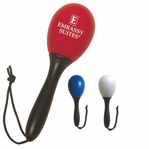 Booster Club Noisemakers -