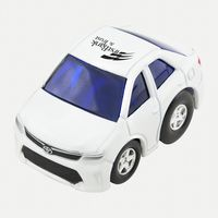 Zoomies™ Camry Car Toy