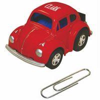 Zoomies™ Bug Car Toy