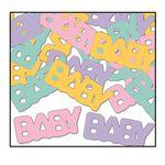 Custom Fanci Fetti Baby