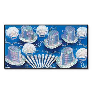 b6c5db8fb08 The Diamond Collection Assortment For 50 - 88210-50 - Brilliant ...