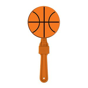 Basketball Sports Clapper