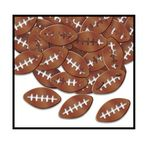 Custom Fanci-Fetti Football Confetti