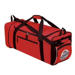32 Expandable Wheeled Duffle