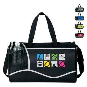 Cross Sport Duffle Bag