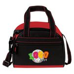 Classic Dome 6-Pack Cooler Bag