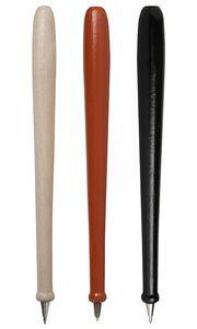 Custom Imprinted Baseball Fun Pens!