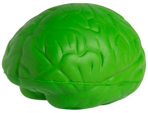 Lime Green Blank