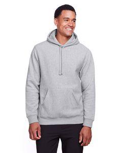 Custom Team 365 Adult Zone HydroSport? Heavyweight Pullover Hooded Sweatshirt