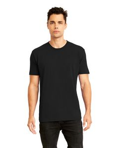 Custom NEXT LEVEL APPAREL Unisex Eco Performance T-Shirt