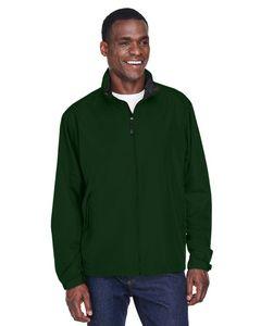 Custom Men's North End Techno Lite Jacket