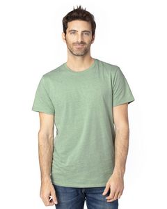 Custom THREADFAST Unisex Ultimate T-Shirt