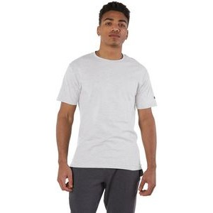 Champion Adult 6 oz. Short-Sleeve T-Shirt