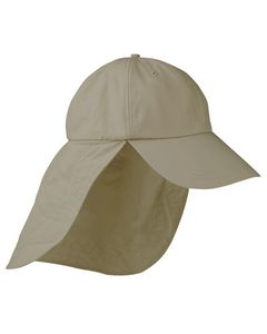 Adams Cap Extreme Outdoor Cap