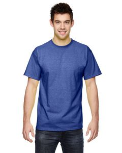 Custom Fruit of the Loom Adult HD Cotton? T-Shirt