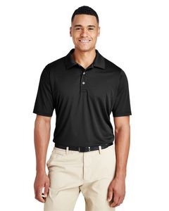 Custom Team 365 Men's Zone Performance Polo